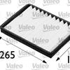 valeo-polen-filtresi-vw-passat-pa-698163