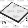 valeo-polen-filtresi-saab-pa-698172