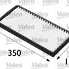 valeo-polen-filtresi-ford-fiestaka-pa-698201