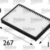 valeo-polen-filtresi-peugeot-405-ii-pa-698235