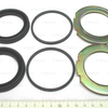 bosch-kaliper-tamir-takimi-pistonsuz-on-mb-123-kasa-0204104023