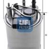 ufi-yakit-filtresi-nissan-juke-f15-15-dci-2010-2408000