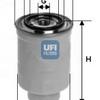 ufi-yakit-filtresi-corolla-14-d-20-d-07-2339026140-2445200