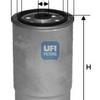 ufi-yakit-filtresi-boxer-20-28hdi-00ducato-20jtd-28jtd-00-02-jumper-20hdi-22hdi-doblo-19-oe-24h2o00