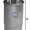 ufi-yakit-filtresi-doblo-19jtd-01-fiorino-13d-mtj-08-grande-punto-13d-mtj-05-punto-evo-oe-24one00