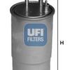 ufi-yakit-filtresi-fiorino-doblo-linea-07punto-13jtd-19jtd-05stilo-19jtd-03ducato-11euro5-oe-24one0b