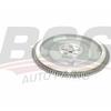 bsg-volant-accent-accent-mil-accent-adm-1-3-15-benzin-95-05-40-430-002