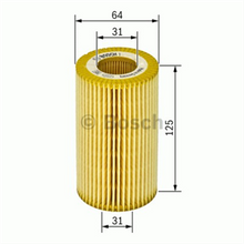 bosch yag filtresi volvo xc90 v70 2005 1457429244