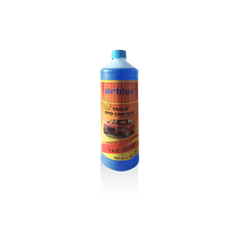 -cam-suyu-parfumlu-ve-camsil-ozellikli-1-lt-cams1