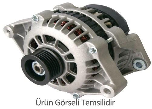 bosch-alternator-rulmani-yatagi-actros-atego-axor-unimogfirsat-1120591075