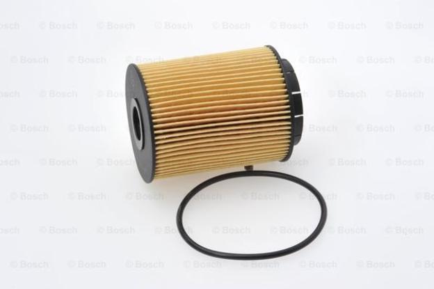 bosch-yag-filtresi-audi-a8-1457429142