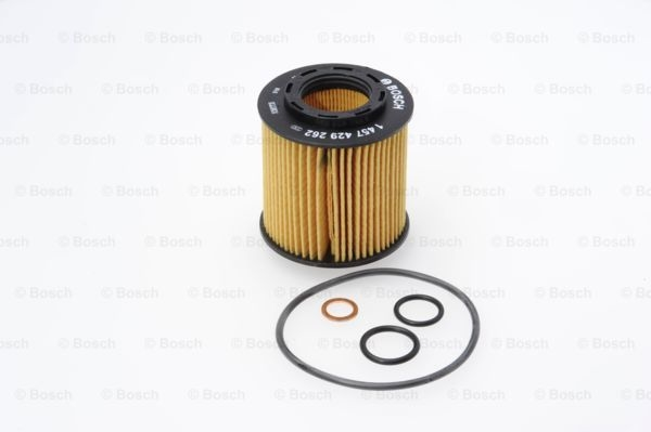 bosch-yag-filtresi-1457429262-3