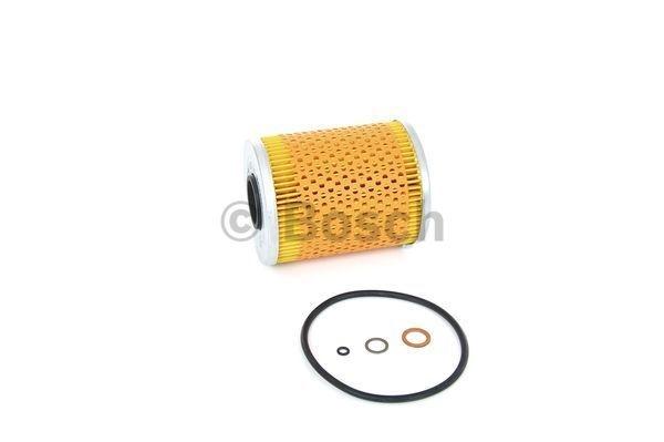 bosch-yag-filtresi-bmw-3-serisi-e36-1457429264