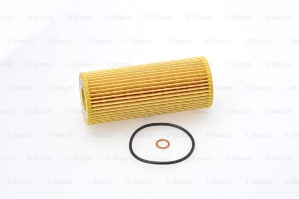 bosch-yag-filtresi-bmw-e46-e90-e91-e60-e61-e70-e83-1457429252