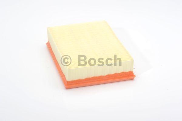 bosch-hava-filtresi-bmw-3-320i-323i-328i-318i-316i-1457433004