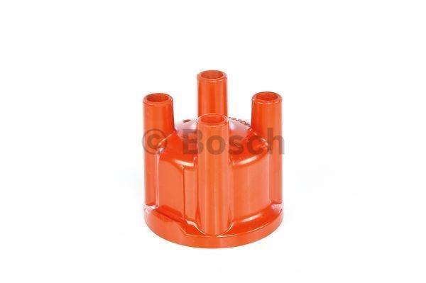 bosch distributor kapagi 4 silindirli audi 1235522056