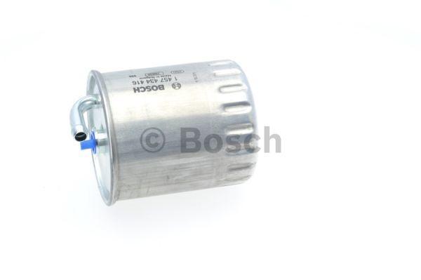 bosch-mazot-filtresi-s203-c270-00-1457434416