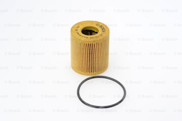 bosch-yag-filtresi-1457429249-4