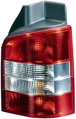 -stop-sol-transporter-t5-1103-1109-multivan-v-1103-1109-beyaz-2sk008579131