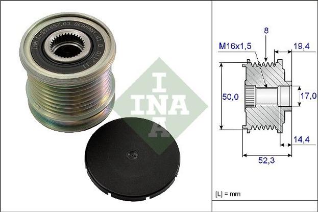 ina-altrntor-kanlli-rdb-w164-ml280-cdi-ml320-cdi-05-535011110