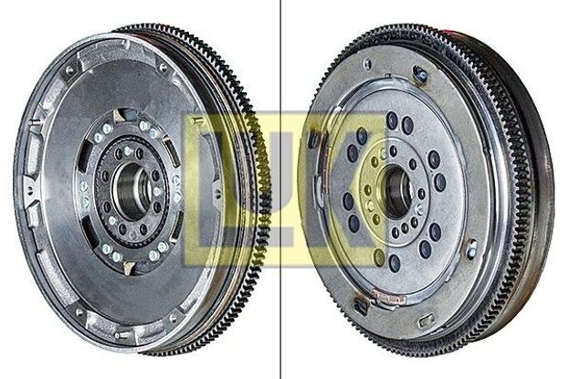 luk-volan-siprinter-308-d-23-95-om601943-415006110