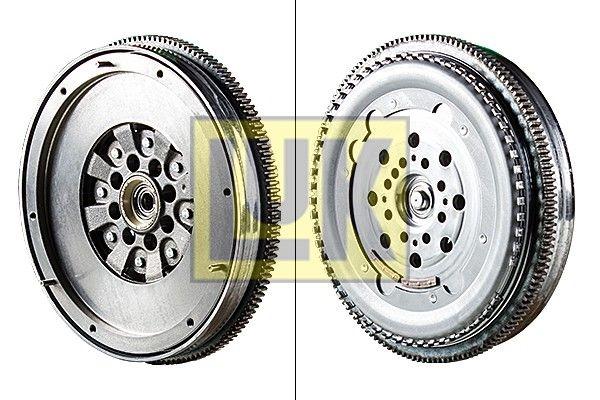 luk-volant-mercedes-benz-sprinter-213-313-413-cdi-om611om612-2000-415024310