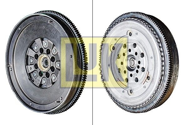 luk-volan-vito-111-115-cdi-22-2003-415024210-3