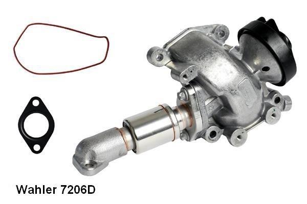 wahler-agr-valfi-7206d-2