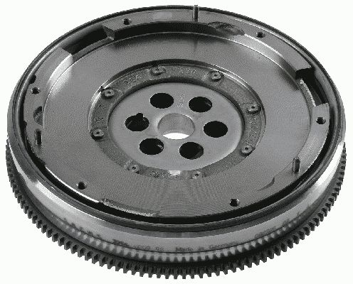 sachs-volan-turbo-insignia-2294000998-4