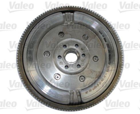 valeo-volan-508-5008-c5-x7-836047-3