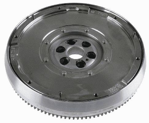 sachs-volan-cmax-2294000109-3