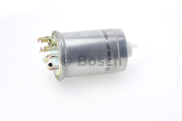 bosch-yakit-filtresi-golf3-passat-t4-sharan-1y-1z-aab-acv-abl-afn-19-d-19-td-19-tdi-24-d-25-tdi-0-450-906-267