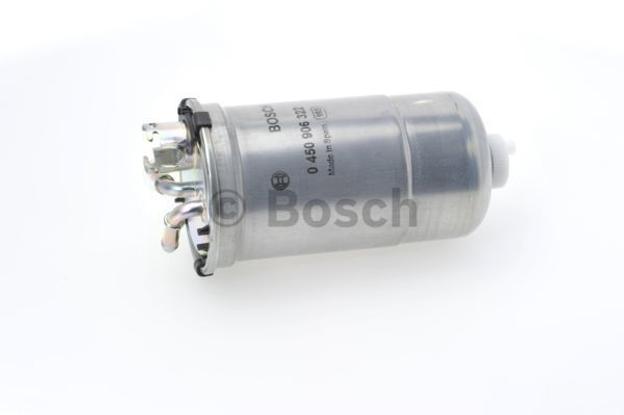 bosch-dizel-filtre-450906322-3