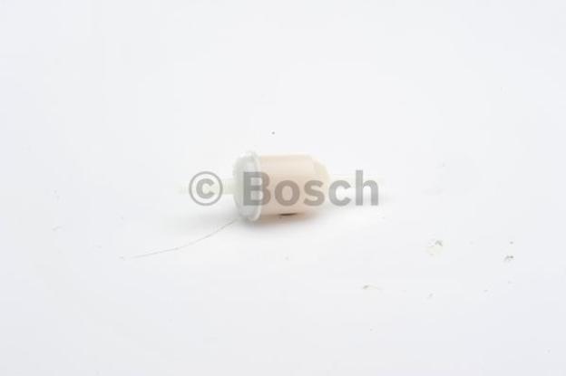 bosch-yakit-filtresi-seffaf-universal-0450904058