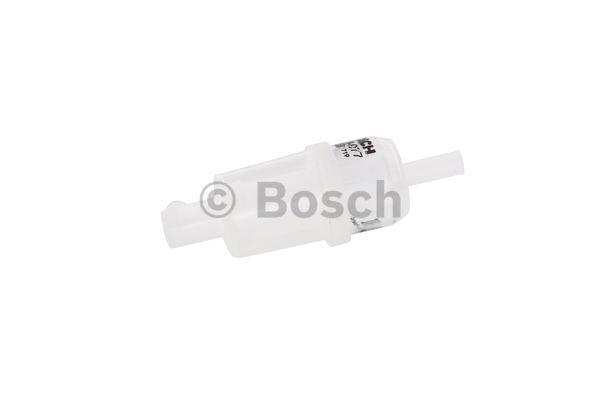 bosch-yakit-filtresi-mb-0450904077