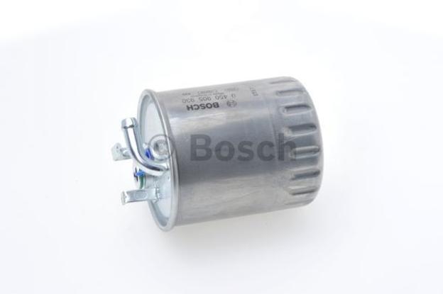 bosch-yakit-filtresi-sprinter-208-213-cdi-2000-0450905930