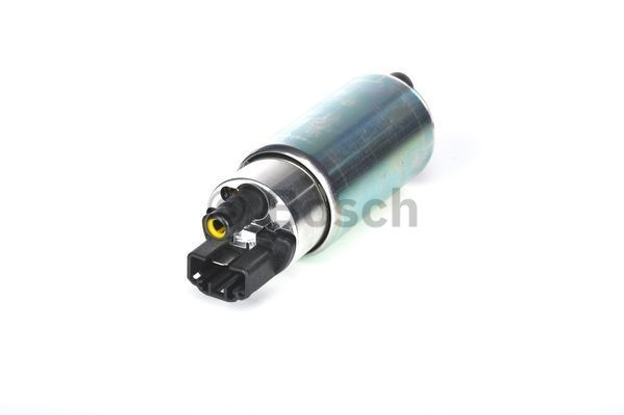 bosch-elektrik-yakit-pompasi-3-8-bar-opel-astra-g-combo-corsa-astra-vectra-12-16v-14-16-16v-18i-18-580454140-3