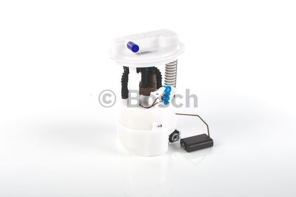 bosch-yakit-pompa-unitesi-elektrikli-dacia-logan-duster-sandero-14-16-04-12-986580957-3