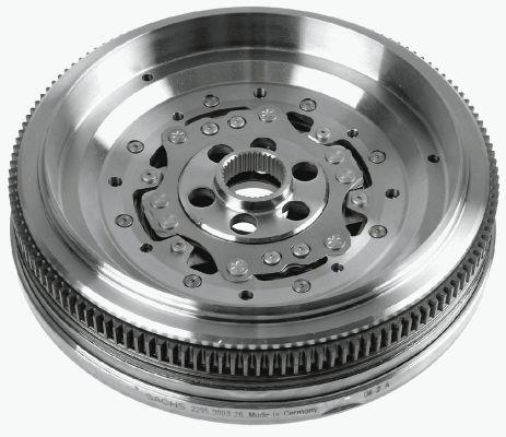 sachs-debriyaj-volani-transporter-t5-20-tdi-bitdi-09-2295000326
