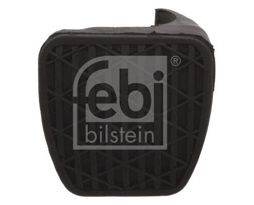 febi-pedal-lastigi-124201457501904906-frendebriya-7534