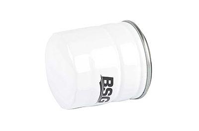 bsg-yag-filtre-astra-f-astra-g-corsa-b-corsa-c-vectra-b-vectra-c-bm-96-04-65-140-002