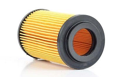 bsg-yag-filtre-sprt-208-308-212-313-413-cdi-om611646-00-60-140-002