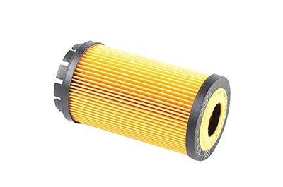 bsg-yag-filtresi-sonata-santafe-trajet-tucson-sportage-cerato-benzin-dizel-01-40-140-004