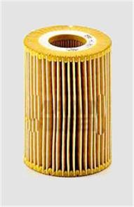 magneti-marelli-yag-filtresi-mercedes-211-212-204-m-vito-viano-v-359000201150