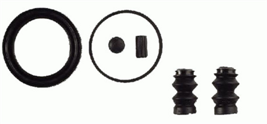 3e-kaliper-tamir-takimi-on-54-luk-doblo-5800256