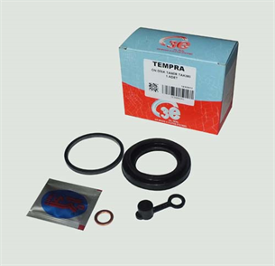 3e-kaliper-tamir-takimi-on-48-lik-tempra-tipo-5800241