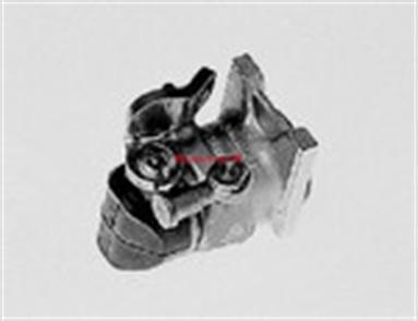 bosch-fren-kaliperi-sag-alt-peugeot-j9-0204102232