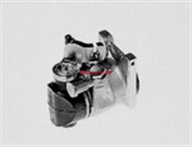bosch-fren-kaliperi-sag-ust-peugeot-j9-0204102234