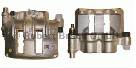 bosch-fren-kaliperi-sag-ford-transit-lcx-m-12-0204102926