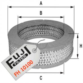 fuji-hava-filtresi-murat-131-fh10100